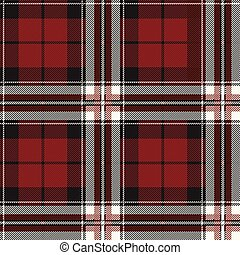 Tartan, plaid pattern. The pattern for the textile, clothing drawing the cell. artan, plaid pattern background.
