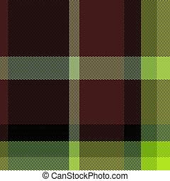Tartan plaid - tartan plaid fabric pattern cloth woven...