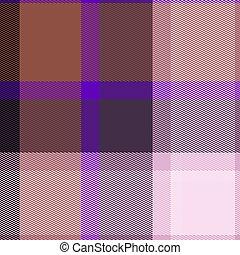 Tartan plaid - tartan plaid fabric pattern cloth woven ...