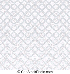 tartan white texture seamless pattern vector - hand drawn...