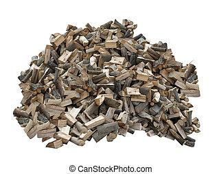 gel e bois br ler tas image recherchez photos clipart csp38326877. Black Bedroom Furniture Sets. Home Design Ideas