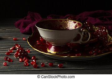 dor rideaux velours tasse moquette rouge dor r compense velours cin ma film vip. Black Bedroom Furniture Sets. Home Design Ideas