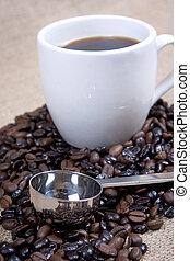 tasse coffe