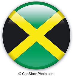 taste, jamaika
