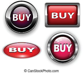 tasten, set., kaufen, heiligenbilder