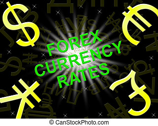 Sep 01, · Mumbai: India's foreign exchange (forex) reserves rose by $ million during the week ended August 24, official data showed on Friday. According to .