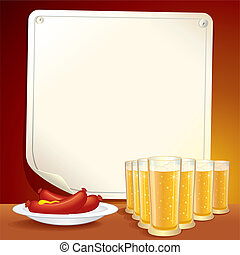 Tavern Poster