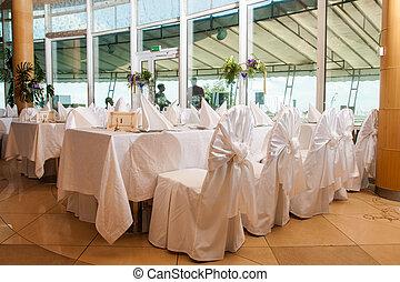 tavola, banchetto