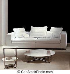 tavola, divano