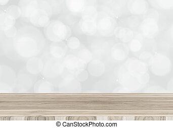 tavola, legno