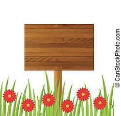 tavola legno, fondo