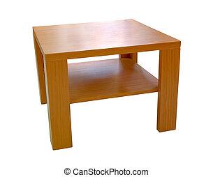 tavola legno, moderno