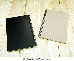 tavola, quaderno