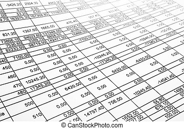 Tax Form