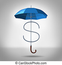 Tax Shelter - Tax shelter and security costs financial and ...