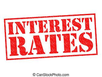 taxas juros