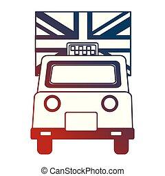 Prezzi autobus gran turismo