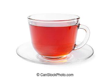 tazza tè