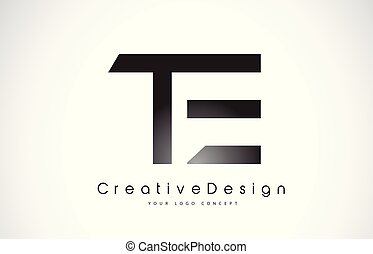 bet b e t three letter logo icon design bet b e t three 3 letter