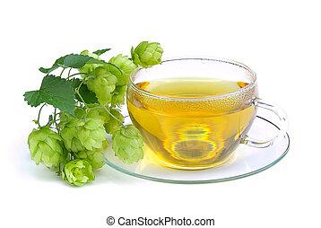 tea hop 01