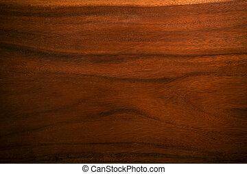 teak, texture bois