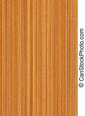 teak, (wood, texture)