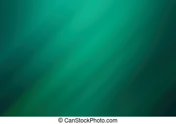 Teal abstract glass texture background or pattern, creative design template