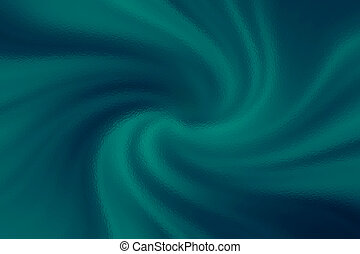Teal abstract texture background or pattern, creative design template