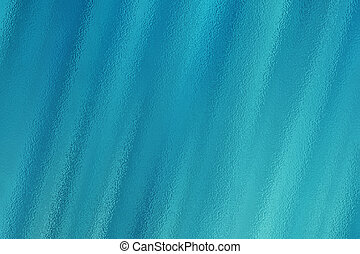 Teal abstract texture background pattern, design template with copyspace