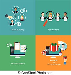 team building human resource
