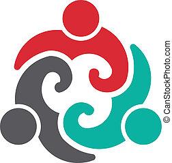 Team People Group 3 image.