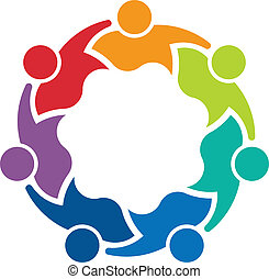 Teammates Business 7 logo image. - Teammates Business 7...