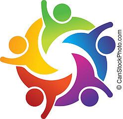 Teamwork 5 diversity