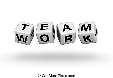 teamwork clipart and stock illustrations 210 356 teamwork vector rh canstockphoto com clip art teamwork body of christ church clip art teamwork pictures