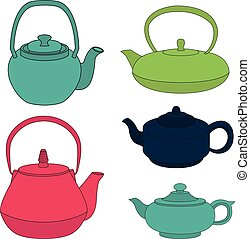 Teapot colorful.eps