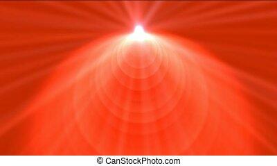 tech energy transmit signal,pyramid