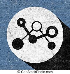 tech, ilustração