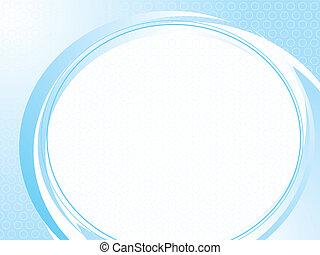 techniczny, błękitny, baza