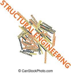 technik, strukturell