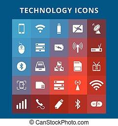 technologie beelden