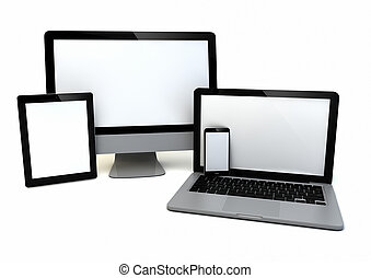 technologie, gadgets
