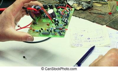 technologie informatique
