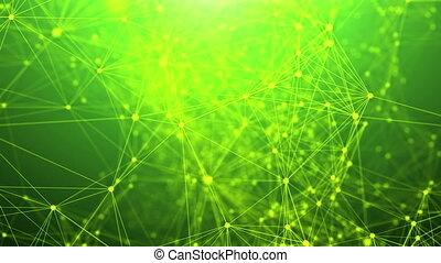 "technologie, network"", ""abstract, futuriste"