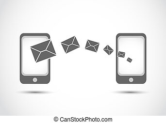 technologies, contact, intelligent