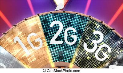 """technology"""", """"5g, cellulaire, 5ème, communication,..."""