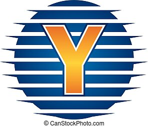 Technology Letter Y
