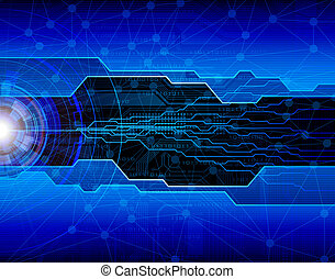 Technology template Illustrations and Clipart. 388,065 Technology ...