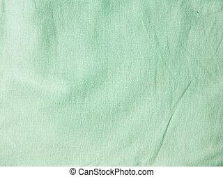 tecido, textura