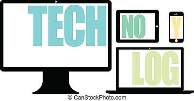 tecnologia, grupo