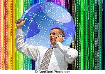 tecnologias, newest, internet